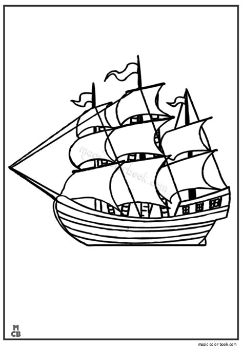 coloring book for relaxation sailing ships books sailing ships coloring pages coloring home