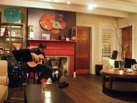 the tasting room st augustine the tasting room st augustine travel treasures