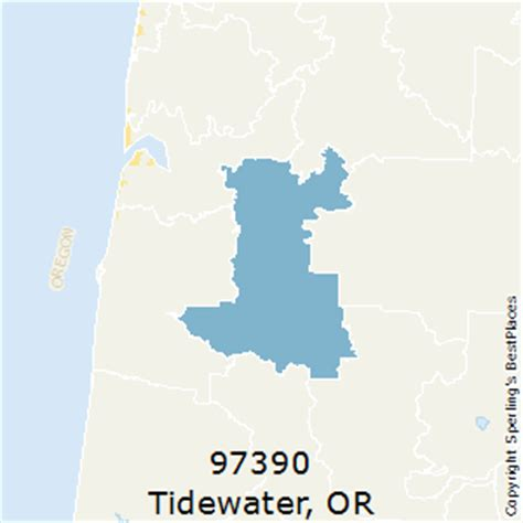 zip code lincoln city oregon best places to live in tidewater zip 97390 oregon