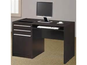 Computer Desk Home Furniture Coaster Home Office Computer Desk 800702 Hatch Furniture Yankton South Dakota