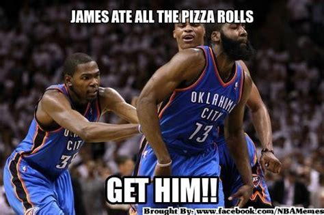 James Harden Memes - great james harden meme sports pinterest james