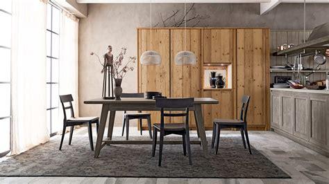 lade da interno moderne scandola mobili arredamento in vero legno