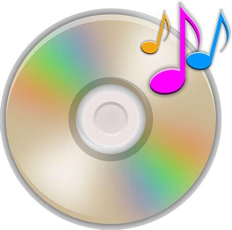 best cds 5 awesome survival uses for cds and dvds