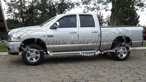 difference between dodge ram cab and crew cab autos difference between dodge ram cab and crew cab html