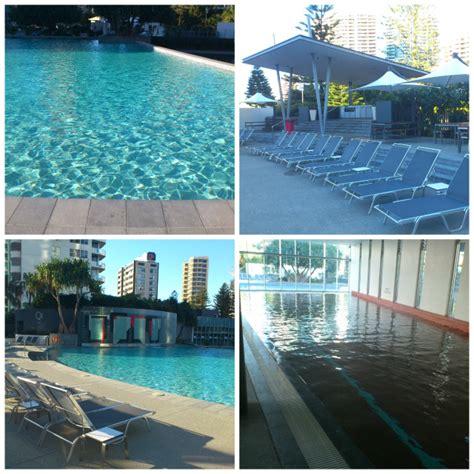 q1 resort and spa brisbane