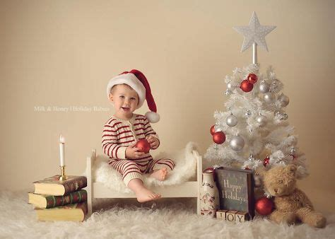 photography set ideas 1000 ideas about christmas mini sessions on pinterest