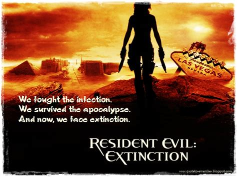 our choice extinction or evolution the analyst and the astrologer books resident evil quotes quotesgram