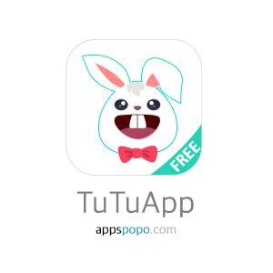 tutuapp – download tutuapp vip for android & ios – appspopo