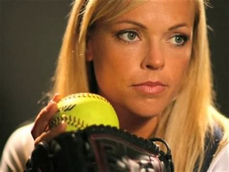 biography book on jennie finch jennie finch pictures women of sports
