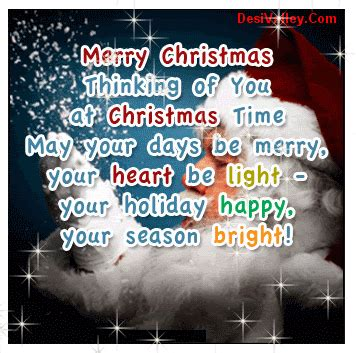 bright light holiday quotes quotesgram
