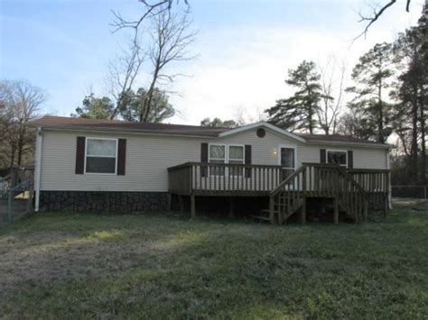 2815 amity rd springs ar 71913 detailed property