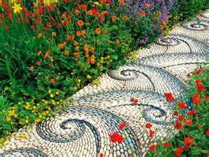 Landscaping Ideas Front Yard Curb Appeal - landscape design ideas diy