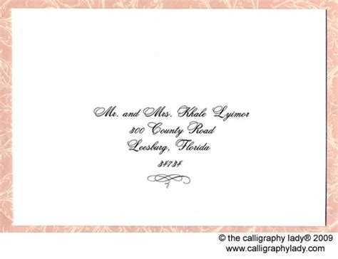 correct way of addressing wedding invitations 2 what to write on a wedding invitation staruptalent