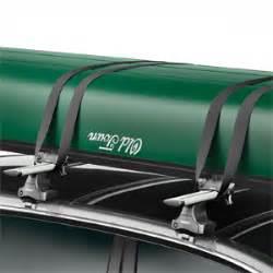 thule portage 819 canoe carrier 000819 molnar outdoor