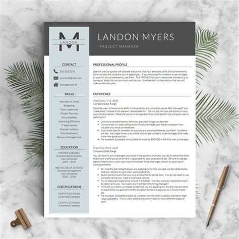 M I Resume Template by Best 25 Letter Icon Ideas On Resume Icons