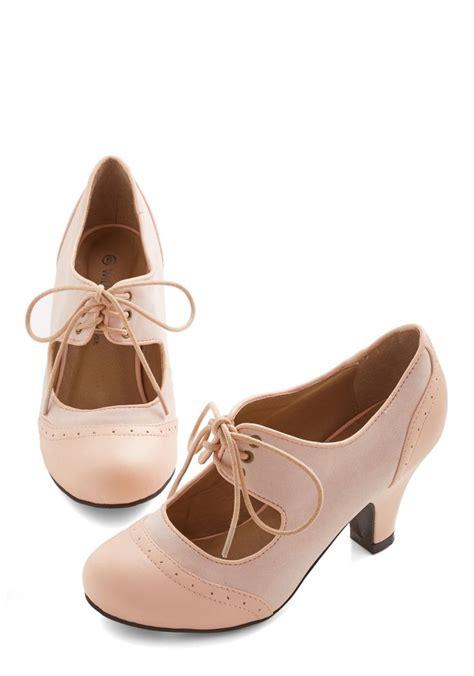 Sepatu Casual Three X C 010 Black best 20 casual date ideas on casual date