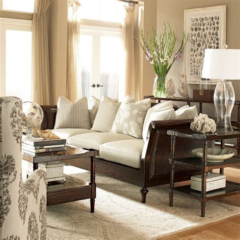 Greenville Upholstery by Bernhardt Furniture Bernhardt Furniture Stores Home