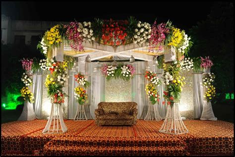 flower for wedding decoration weddings