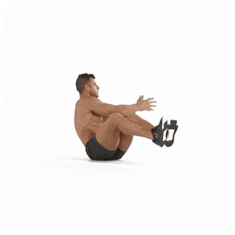 abs workout    pack core routines  abs