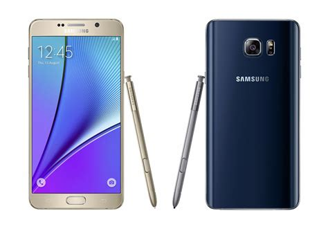 New Samsung Note 4 Pxxda Logo samsung galaxy note 5 specs official droid