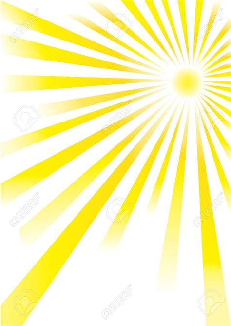 what is a sunlight l sun rays related keywords suggestions sun rays long