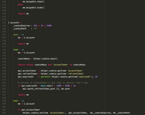 atom themes monokai monokai low profile syntax