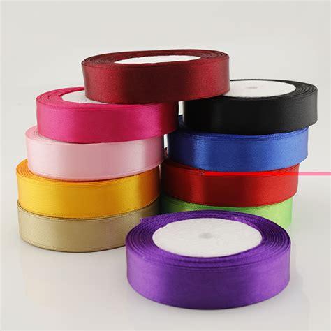 buy wholesale camo wrap from china camo wrap buy wholesale camo gift wrap from china camo gift