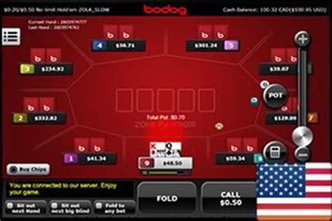 Poker App Win Real Money - windows phone poker real money poker apps