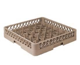plate dishwasher rack 950004