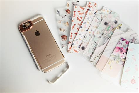 lodoesmakeup beaut 233 187 archive 187 ma collection de jolies coques d iphone by casetify