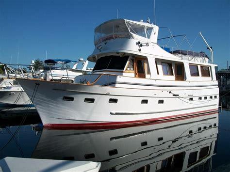 boat trader motors for sale 1987 marine trader 50 motor yacht power boat for sale