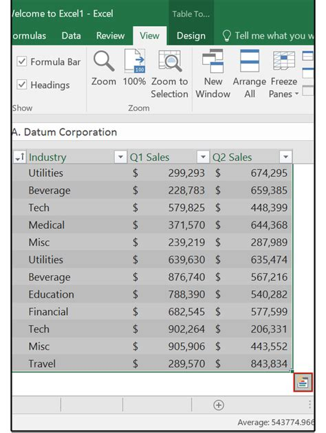 statistical analysis microsoft excel 2016 books meet excel 2016 9 of its best new features from