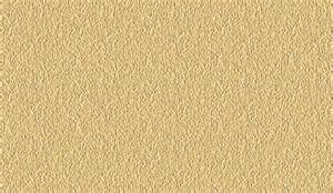 Types Of Wall Texture by Gallery For Gt Types Of Interior Wall Textures