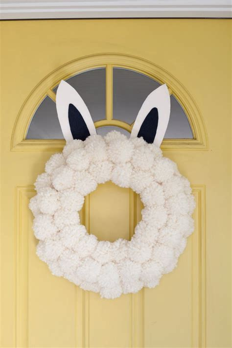 bunny pomeranian 15 best images about easter on mantels peeps and friday