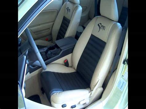 2008 ford escape seat covers leather 2008 ford explorer leather seat covers velcromag