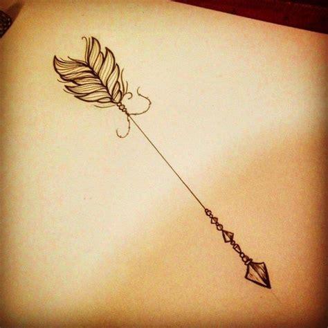 100 stomach rose tattoos cute best 25 back leg tattoos ideas on