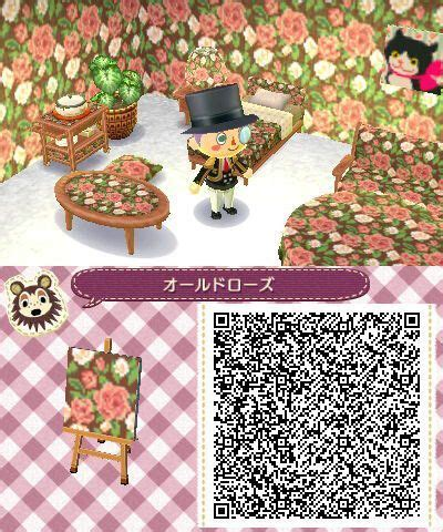 animal crossing home design cheats 42 best animal crossing house and flag designs images on