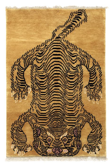 aste tappeti antichi tappeto mongolo xx secolo tappeti antichi cambi casa d
