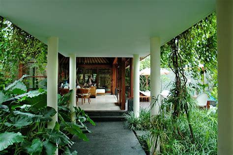 Bathrooms Design Ideas villa ramadewa bali bali landscape company