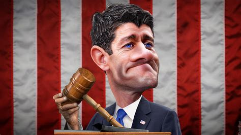 what is a speaker of the house paul ryan says house can t defund planned parenthood