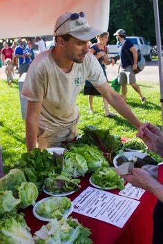 Gardener S Supply Company Intervale Local Food Sovereignty On Community