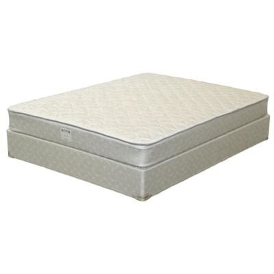 Cheap Mattresses Raleigh Nc by Rolesville Furniture Discount Furniture Stores Near Me