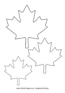 pattern tracing paper canada how about decorating your windows for canada day use this