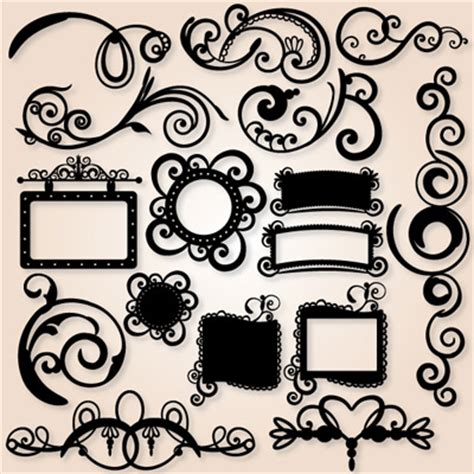 svg files for silhouette sizzix sure cuts a lot and make newest svgs svg files for silhouette sizzix sure cuts
