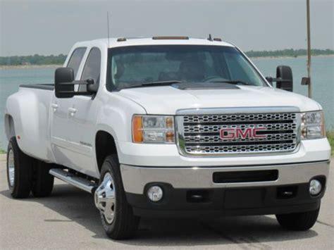 buy car manuals 2011 gmc sierra 3500 interior lighting buy used 2011 gmc sierra 3500 hd denali crew cab diesel pickup 4 door 6 6l duramax in