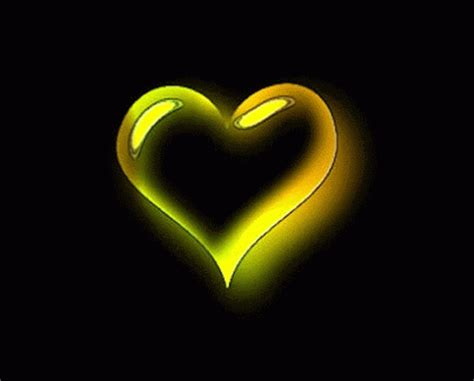 gif wallpaper ipod touch heart heart of gold and animation on pinterest