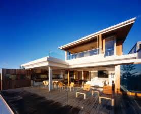 Posts related to peregian beach house design by middap ditchfield