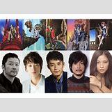 Shun Oguri Lupin | 400 x 300 jpeg 49kB