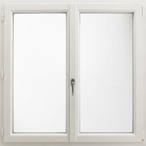 menuiserie double vitrage menuiserie pvc double vitrage renovation porte fenetre