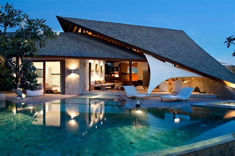 3 bedroom villas the layar three bedroom villas seminyak bali
